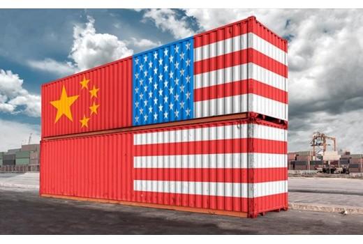 ABD, Çin için tarihi açıkladı